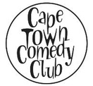 Cape Town Comedy Club