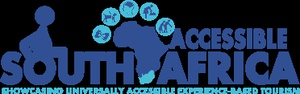 Accessible South Africa