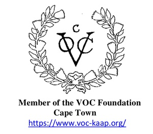 VOC Foundation