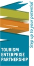Tourism Enterprise Partnership