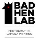 Bad Hen Lab
